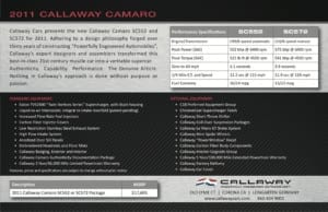 PCard_Camaro_1