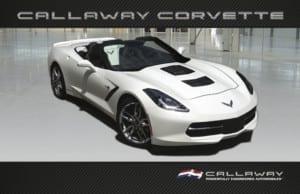 PCard_Corvette_front