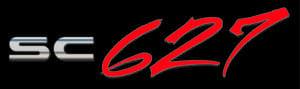 Callaway SC627 Logo