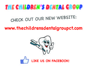 CDG Flyer Website