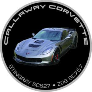 coin_40th_rear_Corv_E