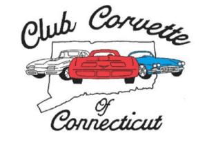 CCC Old Logo