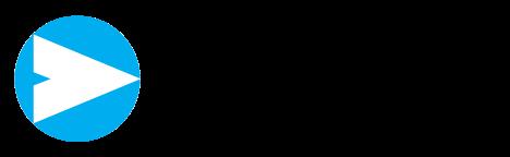 Vendetto Marketing Solutions Logo